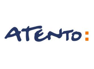 Atención a clientes del equipo de Atento México en L´Oréal, atenderá en Colombia y Perú