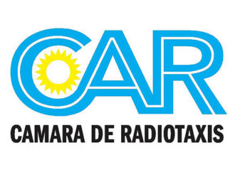 CAR: un proyecto de ley del Gobierno de la CABA llevaría a la quiebra inmediata a más de 42 pymes
