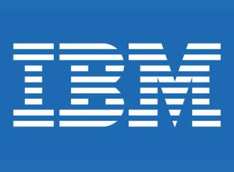 IBM batió un récord de patentes