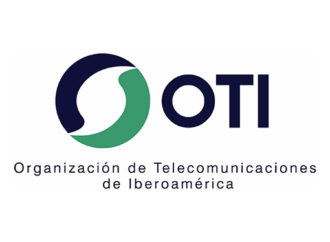 La OTI presentó su análisis de ingresos de telecomunicaciones