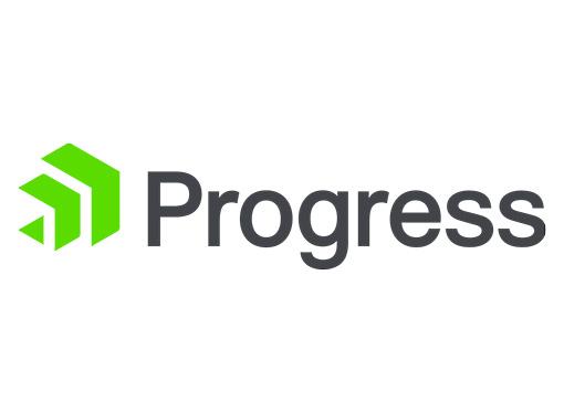 Progress introduce soporte DayOne