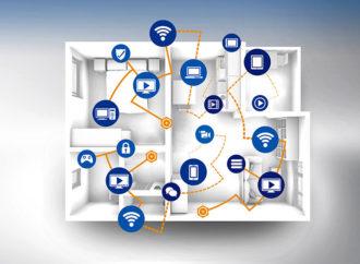 MoCA entra en el mercado de acceso de banda ancha