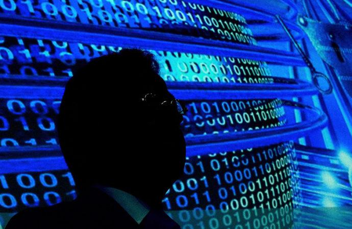 Revelaron ataques dirigidos por una economía cibercriminal clandestina