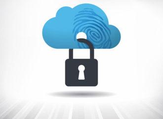 Leyes de protección de datos: el 73% quiere proveedores de nube que cumplan con la regulación local