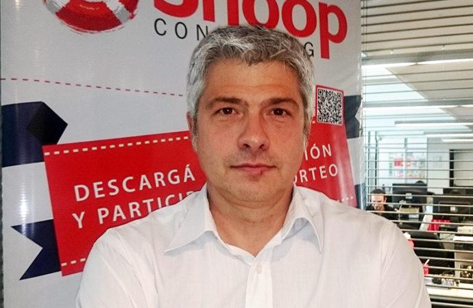 Polo IT Buenos Aires y CESSI fijan posición frente a la sanción de la reforma a la Ley de Economía del Conocimiento