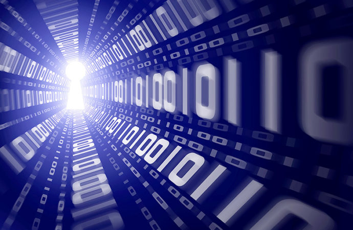 A10 Networks presentó un nuevo estudio sobre seguridad de red