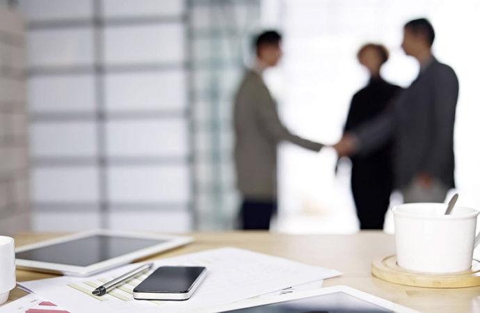 ¿Cómo se puede construir la conversación en temporada de ventas?