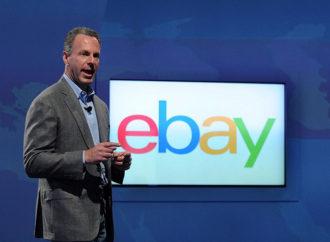 eBay reúne a sus mejores vendedores en eBay Open