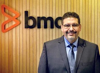 Tecnología y tendencias del sector financiero en Latinoamérica