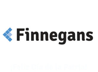 Finnegans participó del 1° Foro «La cuarta Revolución Industrial» next practices