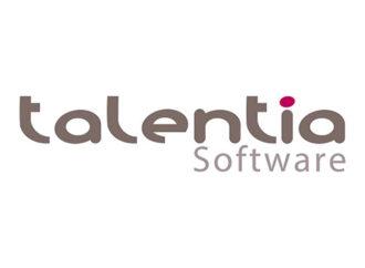 Talentia Software patrocina el XI Congreso Nacional de RR. HH.