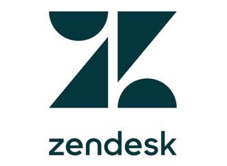 Nuevo Zendesk: desarrollado para una mejor relación con los clientes