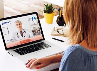 Profesionales de la salud creen quesurol está puesto en duda por el uso del internet