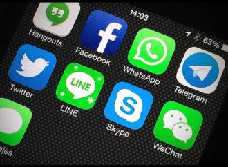 Redes sociales y ansiedad, un fenómeno en crecimiento