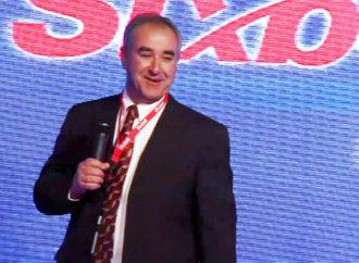 Sixbell sigue expandiéndose en Latinoamérica