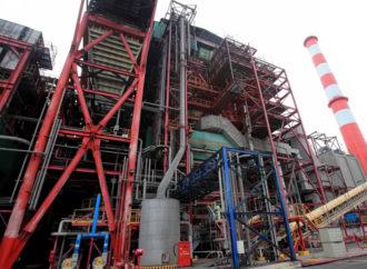 AES Gener y GE modernizan plantas térmicas para apoyar la demanda eléctrica de Chile