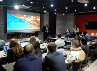 "Amadeus realizó su ""Developers' Day"" en Latinoamérica"