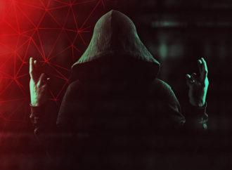 19% de las organizaciones sufre una pérdida reputacional tras un ataque cibernético