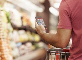 Mobile, catálogos digitales y big data: las 3 tendencias que marcarán el futuro del retail en México