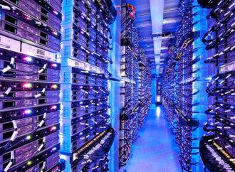 DCE Ingeniería y TESUR diseñarán y construirán data centers en conjunto