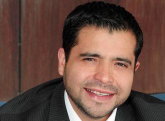 Gilberto Vicente, nuevo director de Mercadotecnia para Latinoamérica de Gigamon