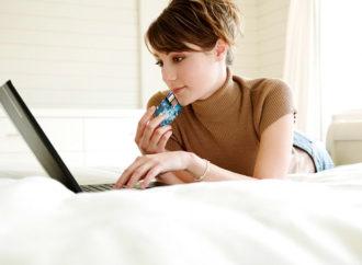 ¿Cómo mantenerse motivado durante la búsqueda de trabajo?