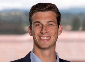 Alianza entre Enablis y GMIX Program de Stanford