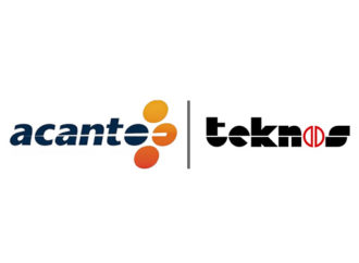 Acanto   Teknos provee solución de analítica de video que mejora la experiencia de los clientes