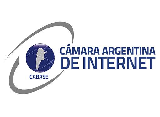 ABINC y CABASE firman acuerdo de cooperación para integrar IoT entre Brasil y Argentina