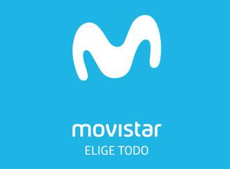 Movistar presentó su nueva propuesta para el hogar con Smart Wifi