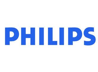 Philips presentó enfoque del negocio de tecnología de salud en América Latina