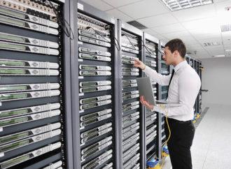 Cómo reutilizar el calor residual de data centers de forma inteligente