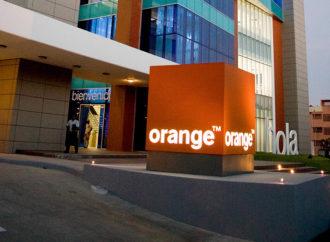 Orange Business Services lanza Easy Go Network