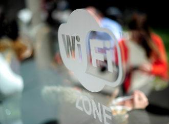 1 de cada 4 puntos de acceso Wi-Fi públicos están en riesgo de ser hackeados