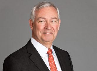 Ingram Micro y HNA Group cierran la adquisición