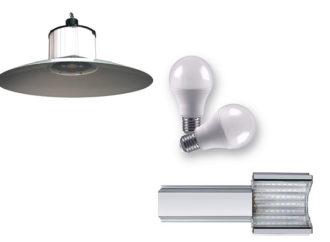 GoodEnergy se expande al mercado de las luminarias