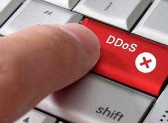 Ataques DDoS: cortina de humo para llevar a cabo otros ataques a empresas