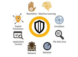Symantec lanzó una nueva versión de su solucion para endpoints