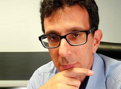 Integrity Meter designó a Gabriel Mysler como Managing director