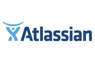 Atlassian realizó su Enterprise Day por primera vez en Argentina