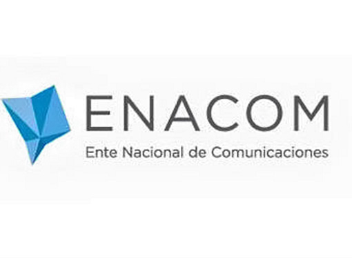 Congelamiento en precios de servicios TIC hasta fin de año en Argentina