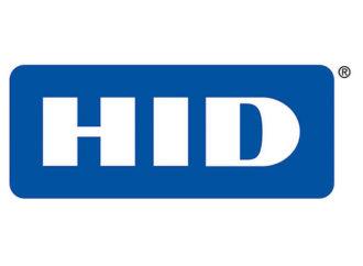 HID Global presentó software para mayor implementación de tarjetas inteligentes