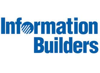 Information Builders firma un acuerdo de distribución con Avnet