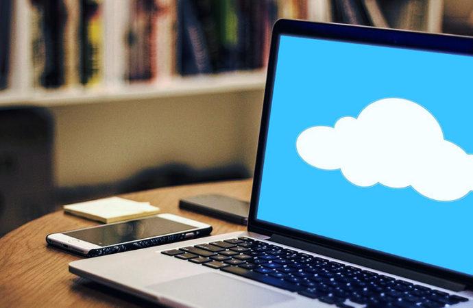 IBM y AT&T llevan servicios de nube híbrida abierta a los clientes corporativos
