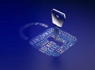 Ransomware en organizaciones: qué es el secuestro de información y cómo evitarlo