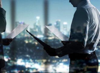 Empresas del futuro: ¿cómo mejorar la calidad de vida de nuestros colaboradores?