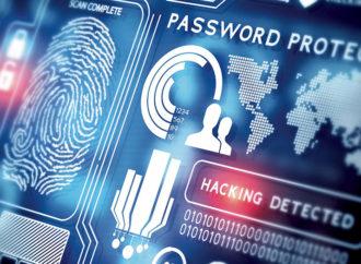 Solución integral de gestión de identidades y de acceso para la seguridad física e informática