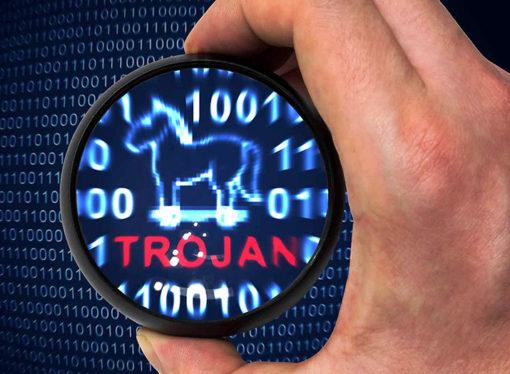 ESET advierte sobre troyanos que se propagan en Android