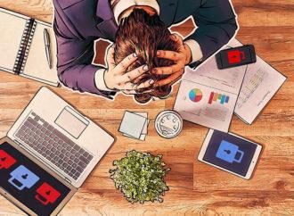 Un evento de fraude puede destruir al instante la confianza del cliente