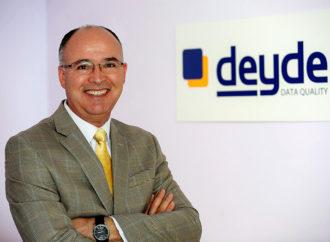 DEYDE continúa su internacionalización